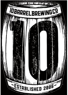 10-barrel-barrel-trans