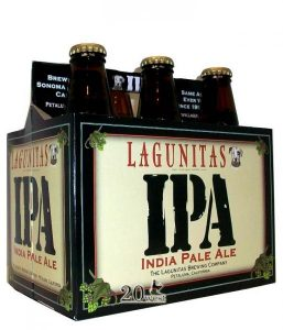 1209-Beer-Recipe-Kit-Lagunitas-IPA-Six-Pack