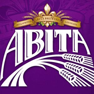 Abita Amber Logo