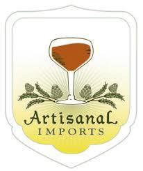 Artisanal Imports Inc Logo