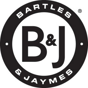 Gallo/ Bartles & Jaymes Logo