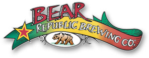Bear Republic Brewing Company Logo