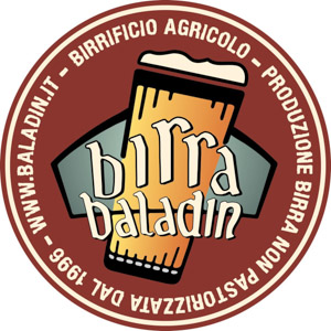 Baladin Logo