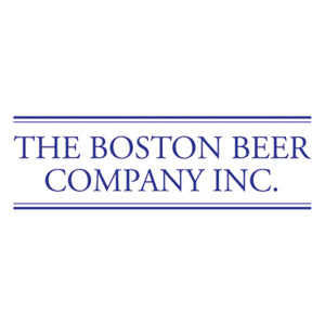 Boston Beer Co. Logo