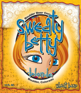 Boulder Sweaty Betty Logo