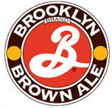 Brooklyn Brown Logo