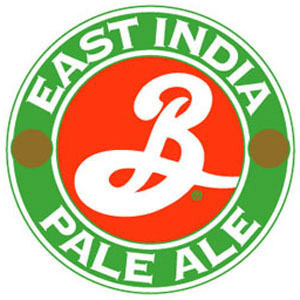 Brooklyn IPA Logo