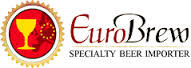 Eurobrew, Inc. Logo