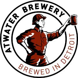 Atwater Block Brewery Logo
