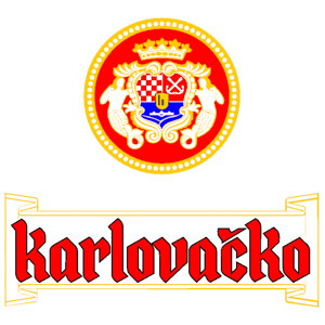 Karlovacko Logo