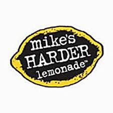 Mike's Harder Logo