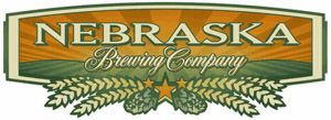Nebraska Brewing Company Logo