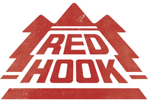 Red Hook Brewery Logo