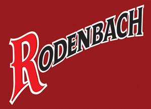 Rodenbach Logo