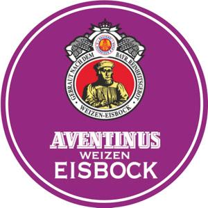 Schneider Aventinus Logo