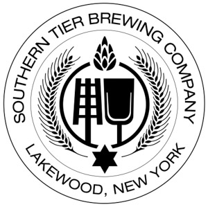 Southern Tier Brewing Co. Logo