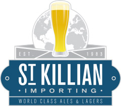 St. Killian Importing Logo