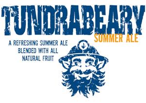 Tommyknocker Tundrabeary Summer Ale Logo