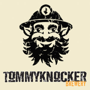 Tommyknocker Brewing Co. Logo