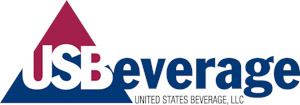 US Beverage Logo