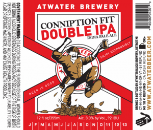 ATWATER_Conniption-Fit-Double-IPA_FINAL-9-11