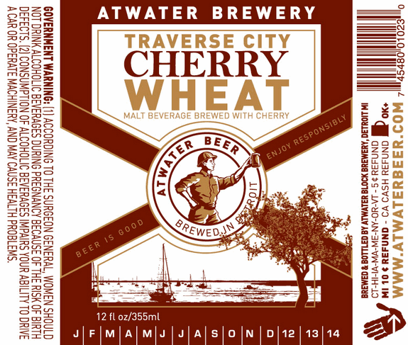 ATWATER_TC-WHEAT_BOTTLE_02102012