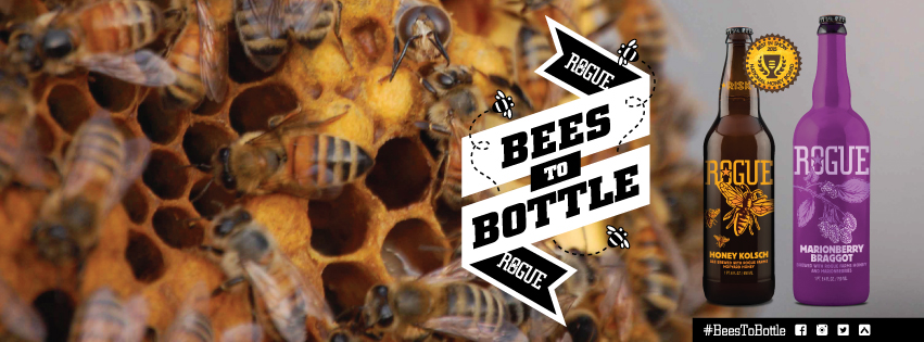 Bees to Bottle_Facebook