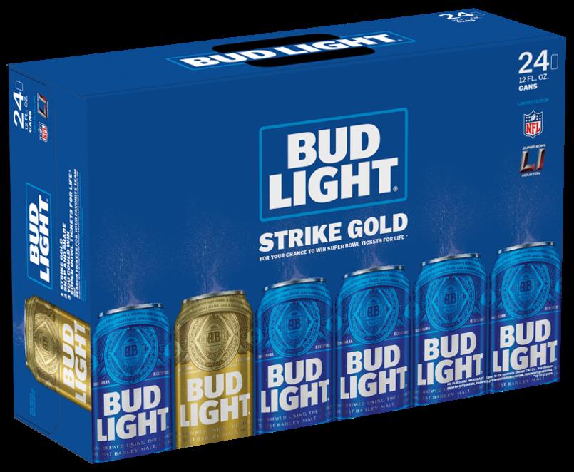 bud-light-strike-gold-packaging_24-pack