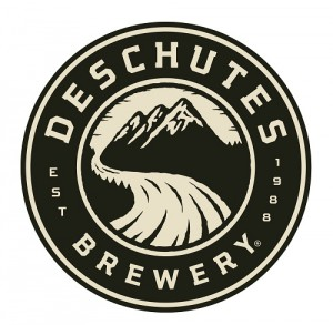 deschutes-brewery-logo-300x293