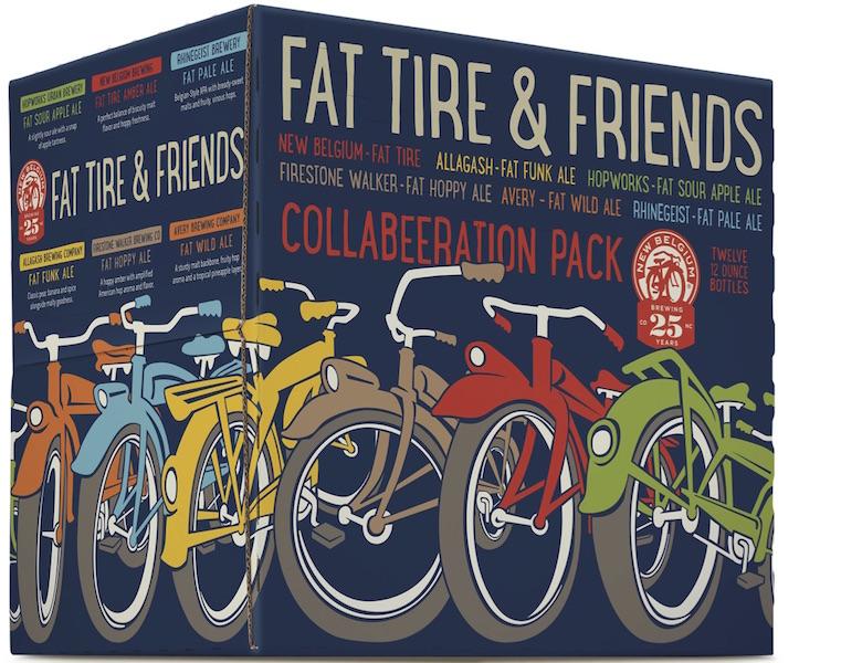 Fat-Tire-and-Friends-Box