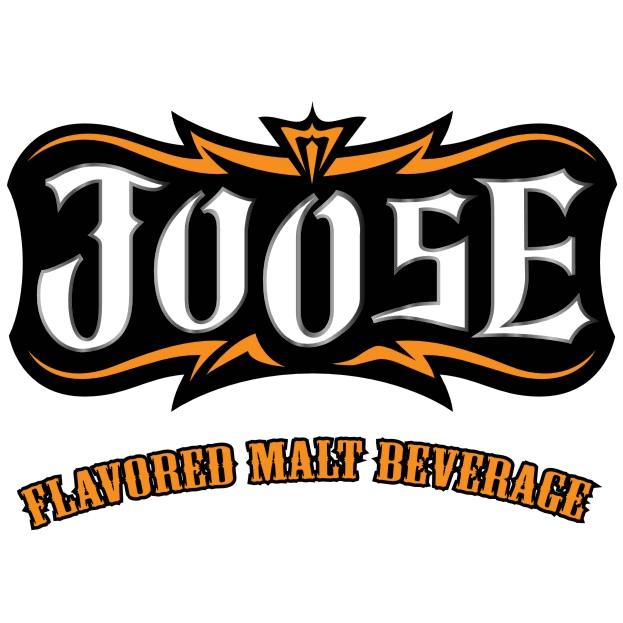 Joose Logo