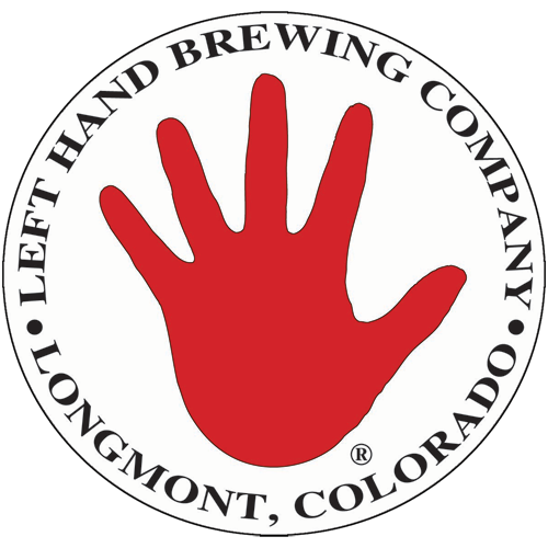 Left Hand Mountain Mixer Logo
