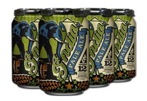Nebraska-India-Pale-Ale-6PK-CAN