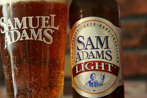 Sam_Adams_Light