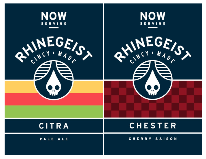 meet citra singles Crooked tree malt using citra as the single hop showcase abv: 65%  sweet  meet savory in victory's black forest cake stout with cherry roasted malt.