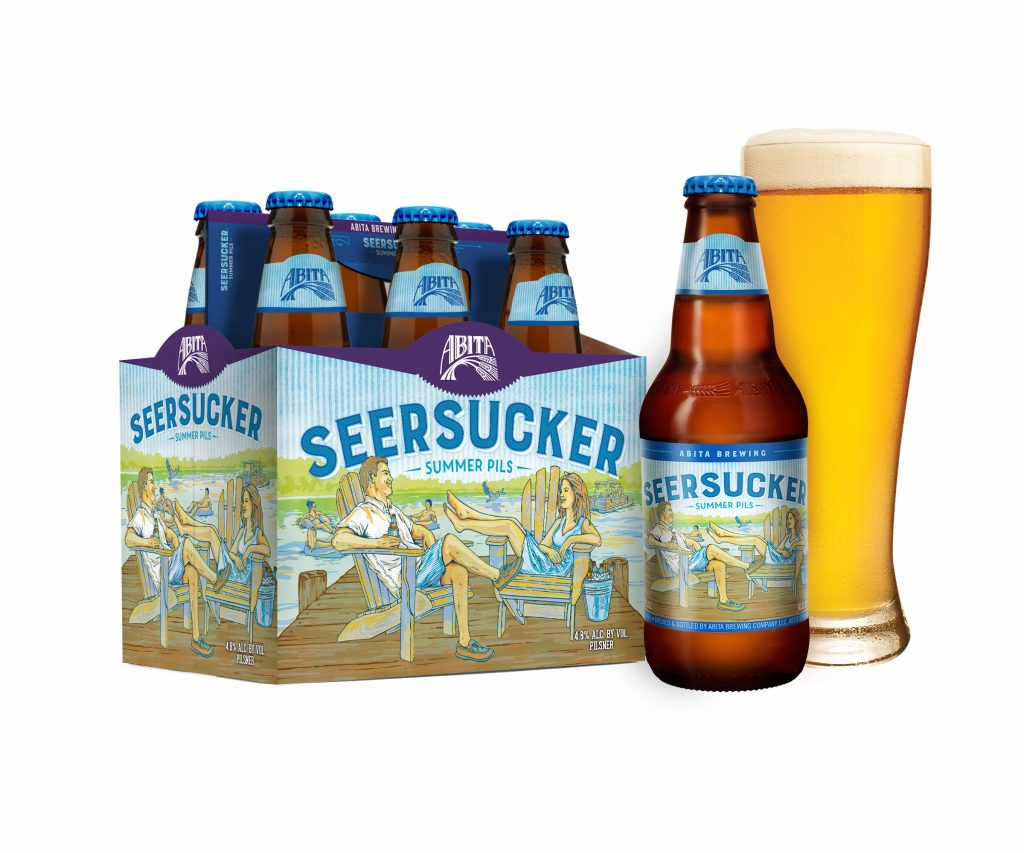 Seersucker_3Qtr_Render_w_Bottle_Glassware
