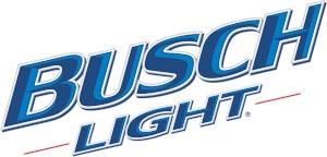 Busch Light Logo