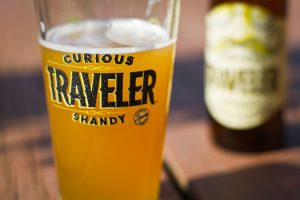 curious-traveler-shandy