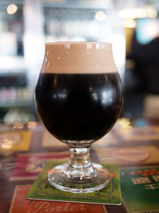 dark-beer-924823_960_720