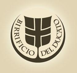 Birrifico Del Ducato Logo