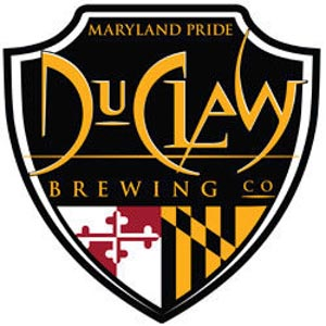 DuClaw Brewing Logo