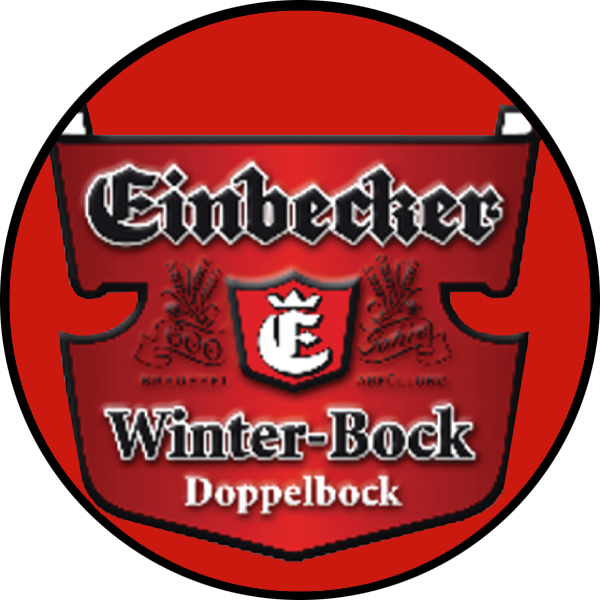 Einbecker Winter Logo