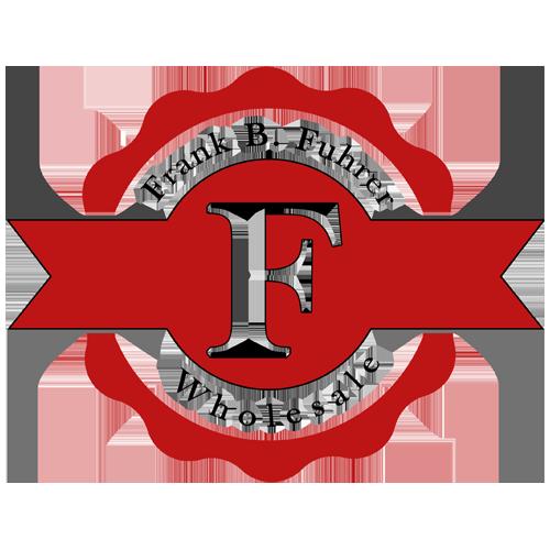 Frank Fuhrer Logo