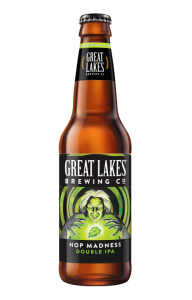 great-lakes-hop-madness