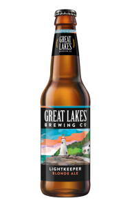 great-lakes-lightkeeper