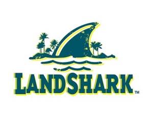 LandShark Logo