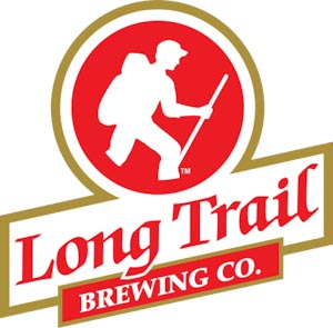 Long Trail Brewing Co. Logo