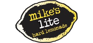 Mike's Hard Light Lemonade Logo
