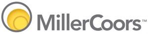 Miller-Coors Logo