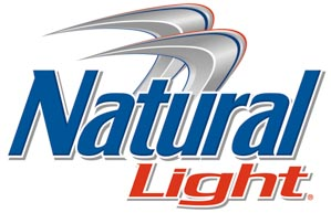 Natural Light Logo